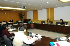4.Roundtable discussion 1